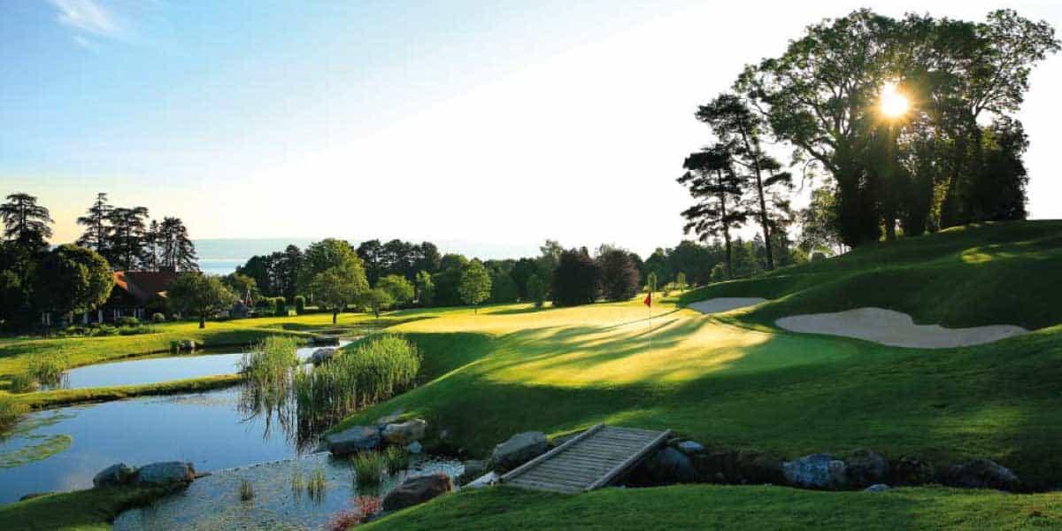 GreenClub-by-GolfersPages_Evian-Resort-Golf-Club_slider